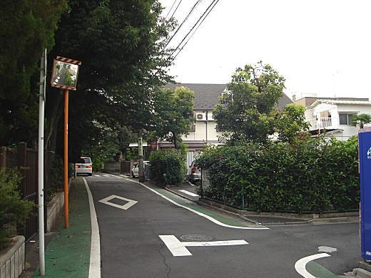 落合町役場跡.JPG