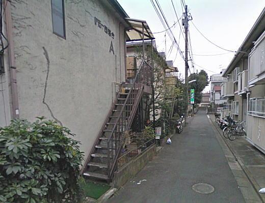 落合町葛ヶ谷640.jpg