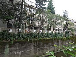 落合第五小学校1.JPG