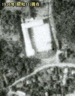 落合第四小学校1936.jpg