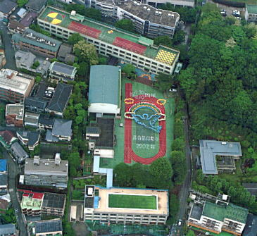 落合第四小学校2002.jpg