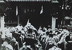 落四小学童疎開1944_5.jpg