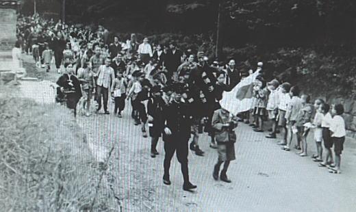 落四小学童疎開1944_6.jpg