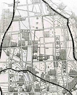 葛ヶ谷1927.jpg