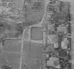 葛ヶ谷プール1947.JPG