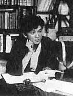 蕗谷虹児1922.jpg