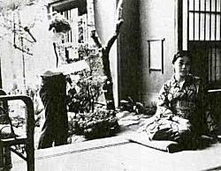 蕗谷虹児邸1936.jpg