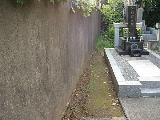 薬王院仮埋葬.jpg