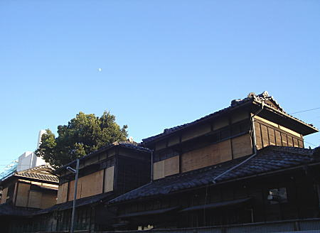 藤川栄子アトリエ近く.jpg