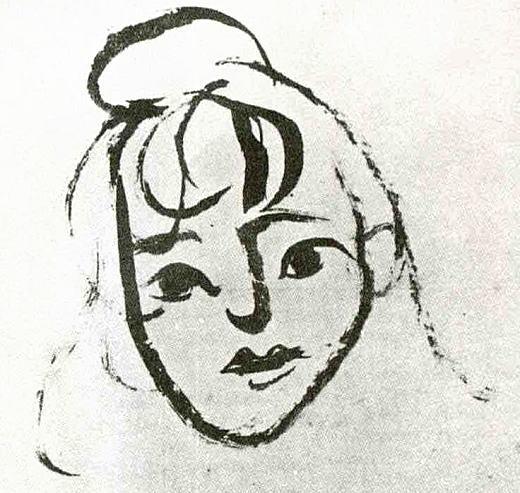 藤川栄子像1926頃.jpg