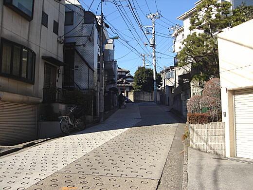 蘭塔坂.JPG