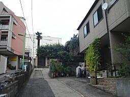 蜀江山坂道.JPG