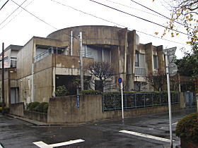 衣笠邸.JPG