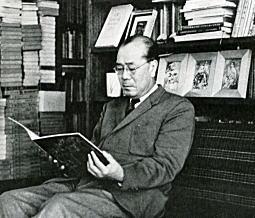 衣笠静夫1959.jpg