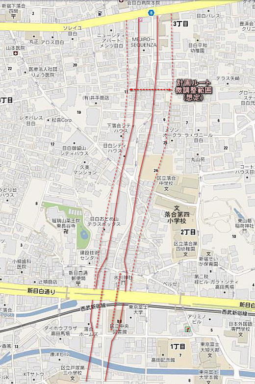 補助73号線計画.JPG