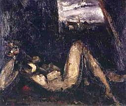 裸婦1925頃.jpg
