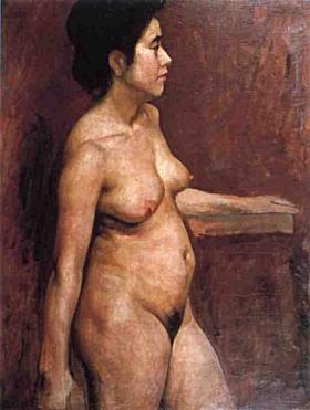 裸婦習作1908.jpg