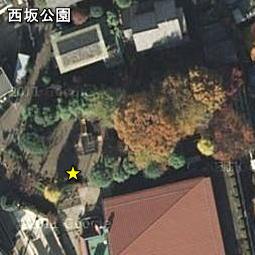 西坂公園.jpg