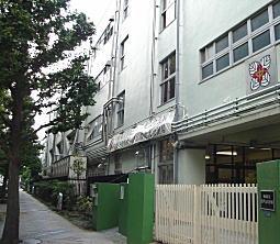 西戸山中学校.JPG