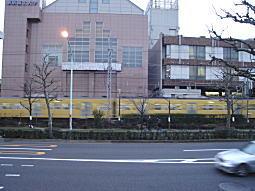 西武新宿線2.JPG