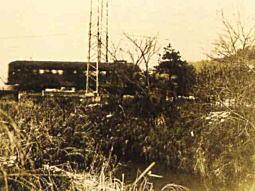 西武電車上高田1927ごろ.jpg