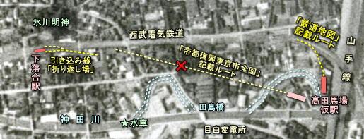 西武電鉄空中1936.JPG