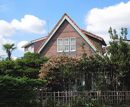 西荻住宅01.JPG