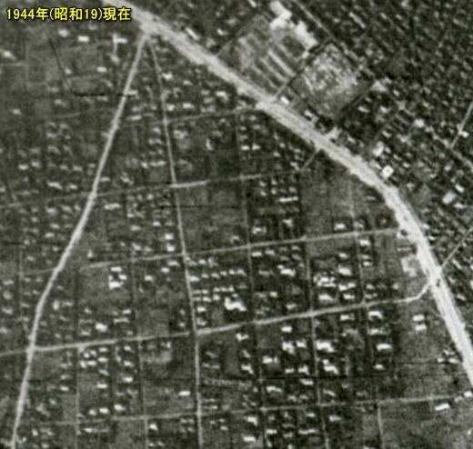 西落合1944.jpg