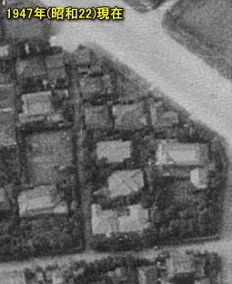 西落合1丁目293番地1947.jpg