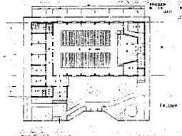 設計図19490425.JPG