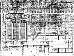 設計図19500406.JPG