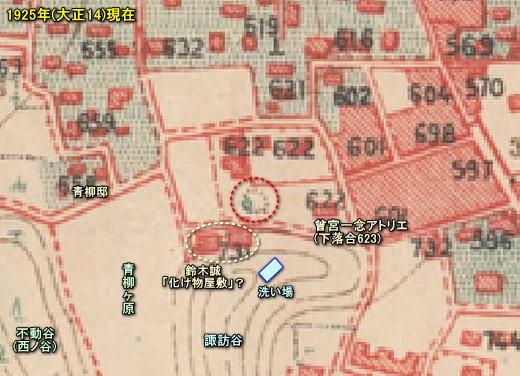 諏訪塚1925.jpg