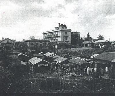 諏訪谷1957.jpg