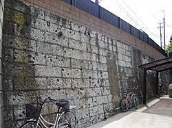 諏訪谷①.JPG