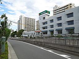 諏訪通り1.JPG