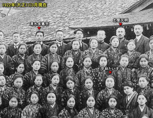 諏訪高等女学校記念写真192203.jpg