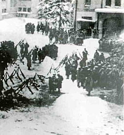 警視庁19360226.jpg