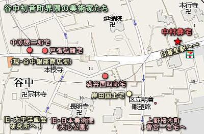 谷中地図.JPG