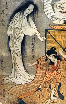 豊国「かさねぼうこん」1813.jpg