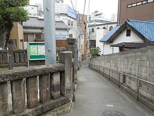 豊坂.JPG