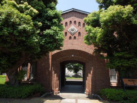豊多摩刑務所2.JPG