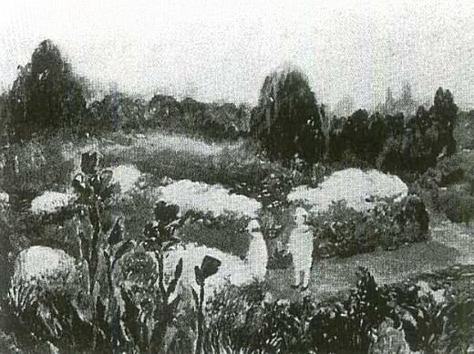 豊島園1927_1.jpg