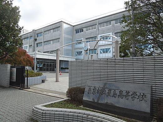 豊島高校1.JPG