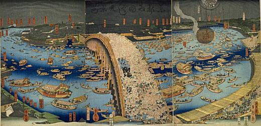 貞秀「東都両国ばし夏景色」1859.jpg
