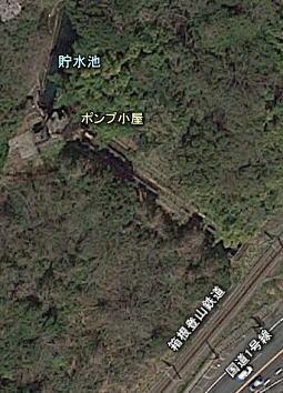 貯水池ポンプ小屋.jpg
