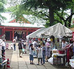赤城明神社.JPG