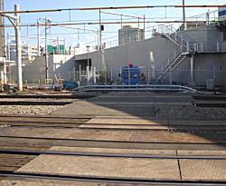 踏み切り2008.jpg