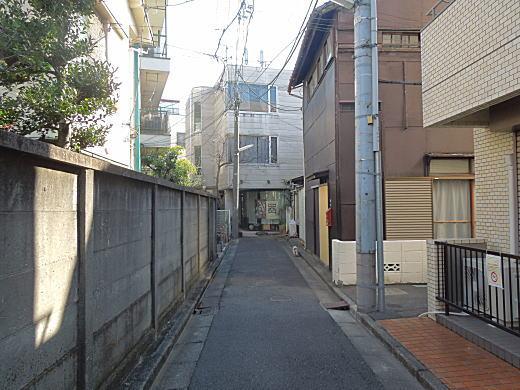 辻山医院跡.JPG