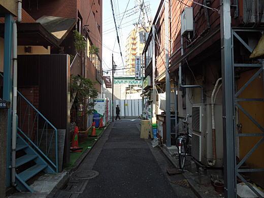 辻山医院跡2.JPG