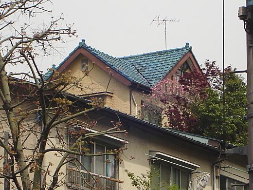 近代建築1.JPG